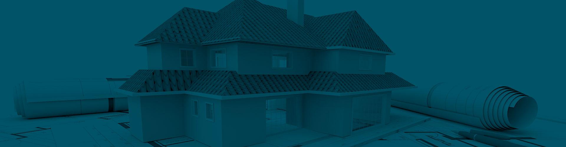 immobilien kaufen in bochum ruhrgebiet und mehr bollmann gruppe. Black Bedroom Furniture Sets. Home Design Ideas